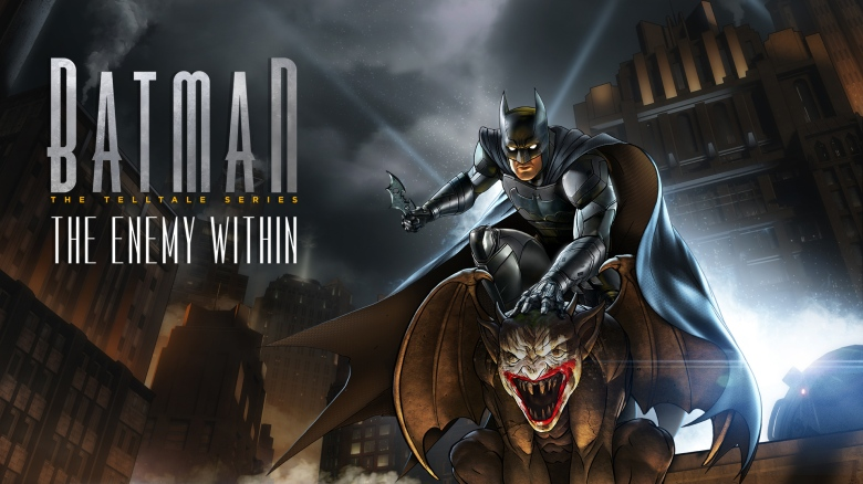 batman-the-enemy-within-download.jpg